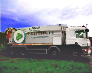 Picture5 lawsons enviro
