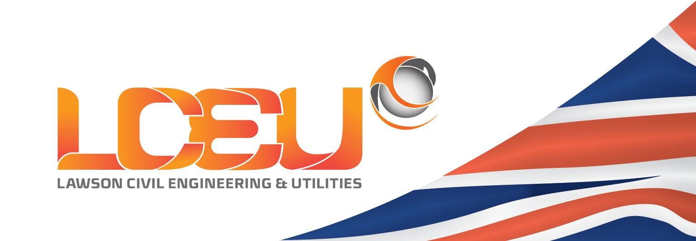 Lawson Logo [Union Jack] LCEU